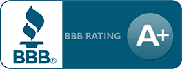 bbb-a-plus-logo-better-business-bureau