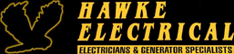 hawke-electrical-logo-long