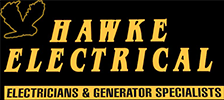 hawke-electrical-logo-v2